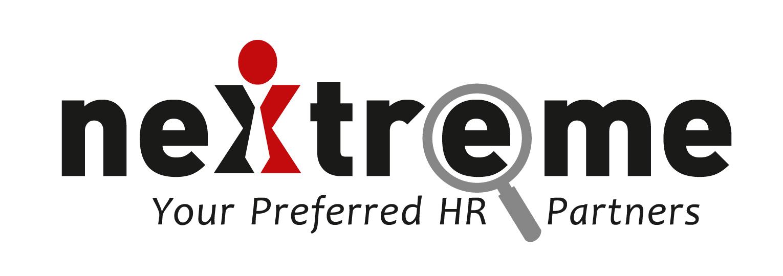 Nextreme Consultancy Logo